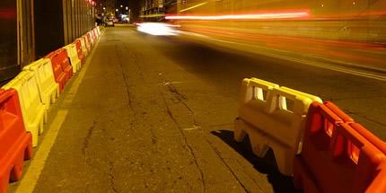 Resultado de imagen para trafitambos seguridad vial